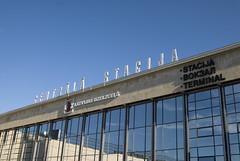 AFS-060743.jpg (Alex Segre) Tags: city travel train europe latvia riga centralrailwaystation balticstate alexsegre
