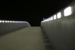 Dunkel / Hell (jan_krutisch) Tags: night al nacht frankfurt 2006 nils istds westhafen