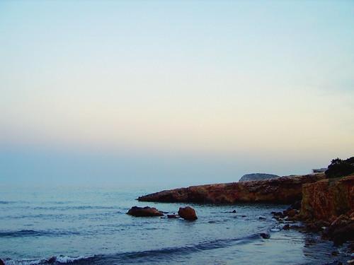 Ibiza: 3 pacchetti vacanza ad Agosto