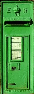 Postbox1