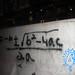 Factoring and Quadratic Formula