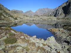 IMG_0473 (Pete Cherns) Tags: mountains grenoble trek chamrousse
