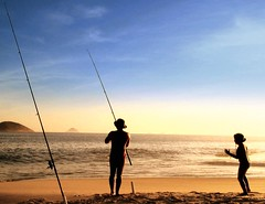 I will hear you when you call, whenever you need,I'll be there (neloqua) Tags: ocean blue light boy sunset sea summer brazil sun sunlight beach southamerica water beautiful riodejaneiro wonderful wonder fun happy daylight amazing fantastic fishing fisherman perfect colorful great joy adorable sunny son bluesky bleu excellent summertime moment lovely charming magical sunsetlight shining niteroi sunnyday