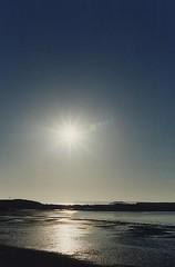 05.夕陽
