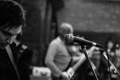 Dave Potts' Guitarist (Northern Country Boy) Tags: livegig manchester gig livemusic gigs gigphotos davidpotts manchestermusic davepotts gigphotogrpahy