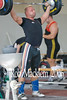 ROHDE Andre GER 105 kg B (Rob Macklem) Tags: world training hall 2006 strength olympic weightlifting championships domingo santo