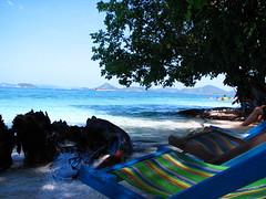 Picture 041 (mheekeow) Tags: island kham