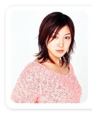 広末涼子/Hirosue Ryoko