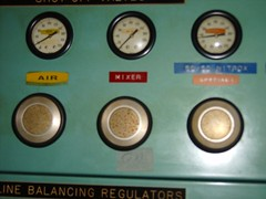 S5300517 (Scary Hospital) Tags: emc abandonedhospital edgewatermedicalcenter