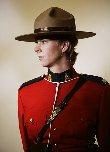 rcmp enlist women The rcmp class action has been brought by former rcmp constable janet merlo as a proposed class action the vancouver and toronto lawyers of klein lawyers.