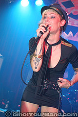 The Sounds -  Maja Ivarsson - Jason Wilder (ishotyourband) Tags: pictures show new costumes music jason news records halloween magazine studio geotagged photo costume concert pix photographer tour shot singing florida photos pics miami live secret maja review flight livemusic performance band picture pic myspace swedish line your photographs photograph singer vocalist magazines tours lead vocals attendant recent wilder reviews pixs freelance studioa leadsinger photog vocal flightattendant newline editoral snakesonaplane thesounds a majaivarsson ishotyourband ishotyourbandcom jasonwilder httpwwwishotyourbandcom wwwishotyourbandcom ivarsson myspacesecret myspacesecretshow newlinerecords