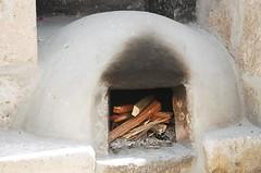 horno, Monasterio Santa Catalina, Arequipa (Graham Gordon) Tags: arequipa santacatalina