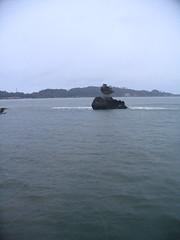 IMG_7229 (washuugenius) Tags: japan island photo matsushima