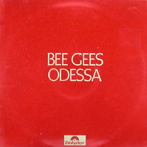 Bee Gees - Odessa (1969) 301118332_2d24347ab0