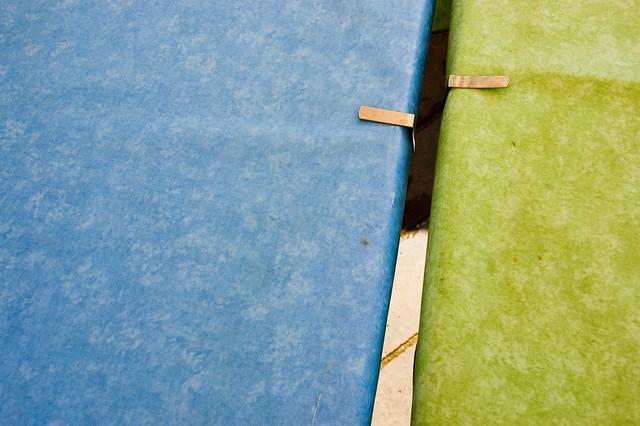 france nice provence tablecloth frankrike duker plastictablecloth plastduker