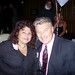 Denise Lombardo Denise lombardo pav & husband