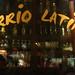 Barrio Latino_1