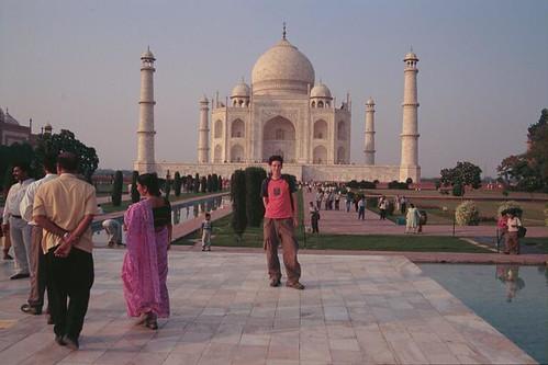367-Taj-Mahal