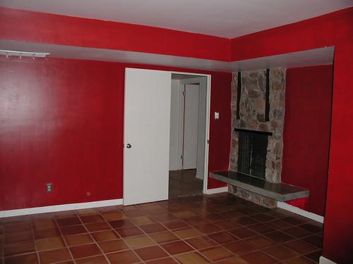 Bedroom Paint Color Ideas Bedroom Paint Color Ideas Zimbio