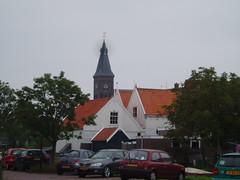 (courtney.anne) Tags: holland netherlands marken aupairyear