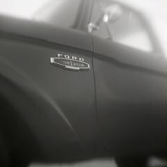 twin I beam (mhartford) Tags: autumn bw ford 120 truck tmax flash minneapolis diafine brownie hawkeye boxcamera reversedlens 620