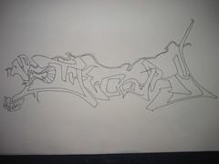 Apothecary (olomachad1) Tags: graffiti arabic molo olomachad1 olom olomachad sayme