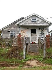 IMG_5226 (viaKendra) Tags: katrina destruction neworleans ninthward