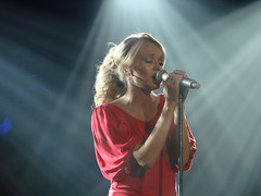 American Idol Carrie Underwood to perform at ION Orchard on Friday Night