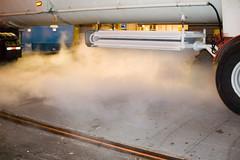 DSC_7913 (brianvan) Tags: nyc newyork oxygen refrigerated