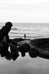 Tenerife Surfer (BrianReid) Tags: eos los surfer tenerife 1750 28 tamron ef cristianos