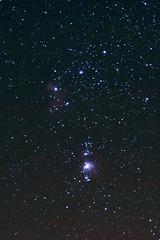 Nebulae of Orion (markkilner) Tags: longexposure canon stars 350d 50mm nebula astrophotography orion m42 astronomy paintshoppro nightsky southeast rebelxt dslr messier orionnebula widefield registax horseheadnebula m78 kilner interestingness343 Astrometrydotnet:status=solved Astrometrydotnet:version=11264 Astrometrydotnet:id=alpha20090589868350