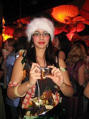 Semi-Casual (35) (chicgeekuk) Tags: christmas party music food ontario laura london dance western londonontario robinsonhall kishimoto facultyofmusic laurakishimoto semicasual laurakishimotoca