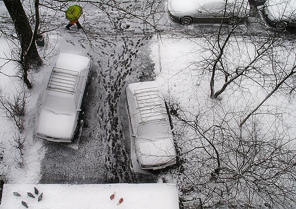 snow_2