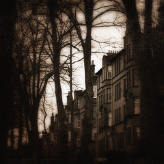 """glasgow tenements • <a style=""""font-size:0.8em;"""" href=""""http://www.flickr.com/photos/53627666@N00/378412376/"""" target=""""_blank"""">View on Flickr</a>"""
