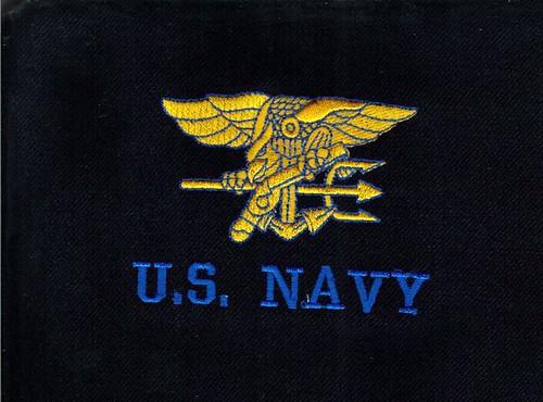 Us Navy Images Logo Wallpaper: Adaswaisu: Navy Seals Logo