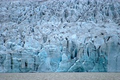 Breirln Glacial Lake - Iceland ({ Planet Adventure }) Tags: favorite 20d ice gelo canon wonderful landscape ilovenature island eos iceland islandia nationalpark interestingness cool holidays flickr explorer deep ab glacier backpacking 100views stunning iwasthere 300views 200views iceberg incredible tagging canoneos icebergs allrightsreserved jokulsarlon havingfun glacial skaftafell inhospitable onflickr copyright visittheworld ilovethisplace skaftafellnationalpark travelphotos 200mostinteresting facinating verycool placesilove traveltheworld breiamerkurjkull travelphotographs canonphotography thecontinuum alwaysbecapturing worldtraveller planetadventure spectacularlandscapes lovephotography specland 123faves beautyissimple theworlthroughmyeyes 20060827 peopleseemtolike icelandiclandscape supperb flickriscool loveyourphotos theworldthroughmylenses greatcaptures shotingtheworld by{planetadventure} byalessandrobehling icanon icancanon canonrocks selftaughtphotographer phographyisart travellingisfun theglaciallakejokulsarlon lagodegelo largestglaciallakeiniceland 18km depthof200mts seconddeepestlakeiniceland breidamerkurjokullglacier laterallycool stunningscenery artlibre inhospitableplace icelandiclandscapeimage copyright20002006alessandroabehling allinteresting setfrontimage alliceland justiceland greaticeland visiticeland theglaciallakebreirln