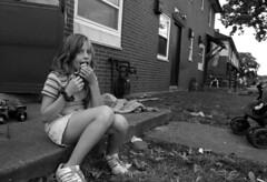 ashley - by Beth Rankin