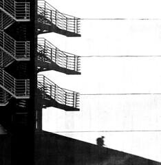 sombras (jcfilizola) Tags: rio centro castelo sombras trabalho