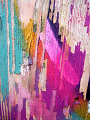 textur3377 (sulamith.sallmann) Tags: color colour texture paint background struktur surface structure textures peelingpaint farbe farbig challenge challenger bunt hintergrund oberfläche bigmomma textur sulamithsallmann altefarbe abgeplatzt friendlychallenges ab0