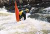 THE YELL (edmond_ski) Tags: people water kayak top20sports top20peoplephotos cy2 nhplay ayearofcolor challengeyouwinner coontoocookriver