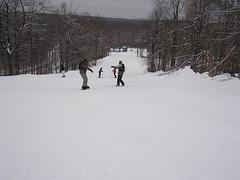 P1010034 (dillisquid) Tags: 2005 snowboarding 2006 newyears jackfrost dillisquid