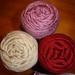 blanket yarn1