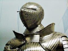 Armor MMA Img_1630 (Lanterna) Tags: museum war arms knights armour metropolitan lanterna