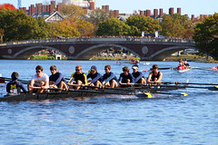 michigan rowers (richietown) Tags: cambridge topv111 boston canon topv555 topv333 michigan charlesriver rowing universityofmichigan headofthecharles 30d bostonist universalhub bostonphotos bostonphotographer richietown bostonphotography bostonphoto bostonphotographs