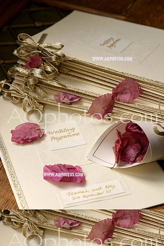wedding card_wedding invitation