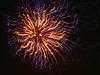 Fireworks!! (mattrkeyworth) Tags: longexposure night nightshot fireworks nacht sony nuit nachtaufnahme langzeitbelichtung nachaufnahme p12 sonyalpha dscp12 mattrkeyworth