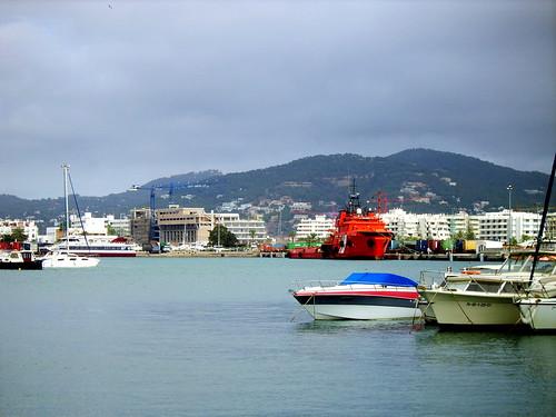Ibiza Foto 1