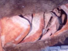 2006-3-27-Body worlds 2 exibit at the Denver Museum (63) (graysonfamily) Tags: 2 museum weird pics body denver worlds corpse bizarre bodies plastination plastinated specialinterest exibit madeyoulook httpwwwmyspacecomepigee