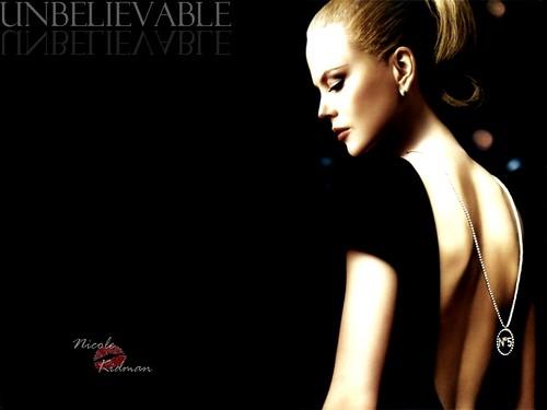 nicole kidman wallpaper. Nicole Kidman wallpaper