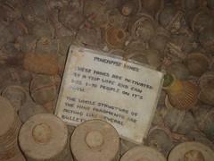 Aki Ra Landmine Museum - by willposh